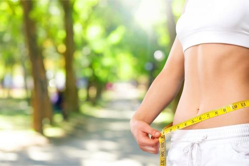 5 Easy Dietary Changes that Will Help You Break Through a Fat Loss Plateau