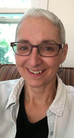 Success Story: Traveling the Cancer Journey