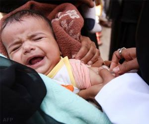 Failing To Vaccinate Your Child May Create a Negative Impact