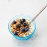 """13 """"Healthy"""" Snacks That Dietitians Want You to Stop Eating ASAP"""