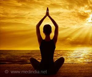 International Yoga Day: Healthy Homemade Foods Just for You