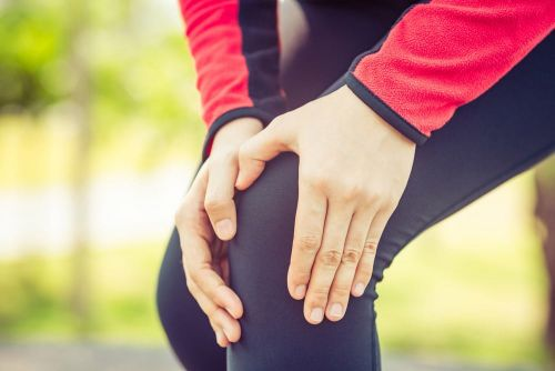 Is Exercise Good or Bad for Arthritis of the Knee?