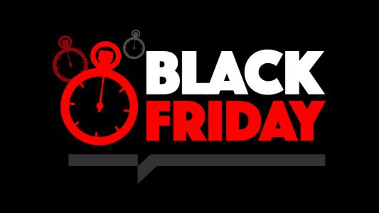 Health Ranger Store announces Black Friday deals: Free shipping, huge discounts and certified glyphosate tested