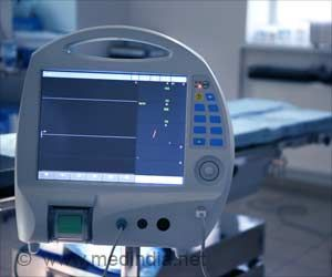 Is Your Cardiac Device at Risk for Hacking?