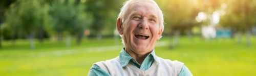 3 ways the right attitude impacts your ability to live independently