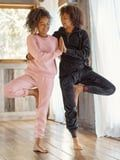11 Joggers and Sweatpants Customers Can't Get Enough of, All From Athleta