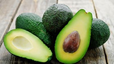 Stupid people keep cutting themselves while trying to open avocados, so doctors have called for avocados to come with warning labels