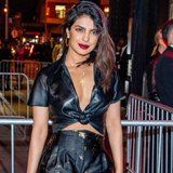 This Is How Priyanka Chopra Stays Mentally and Physically Fit to Kick Ass on Quantico