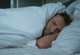 10 Natural Sleep Aids: What Works and Why