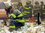 World Trade Center rescue and recovery workers found to have increased leukemia incidence