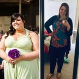 Katie Suffers From PCOS and Was Able to Lose 87 Pounds Eating This Many Carbs Per Meal