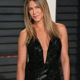 """Jennifer Aniston's Dream Is to """"Open a Wellness Center"""" - Where Do We Sign Up?"""