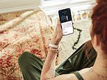 Fitness trackers can help speed up recovery times after major cancer surgery, research shows