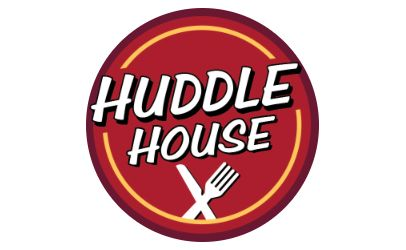 Employee hepatitis A case confirmed at another Huddle House