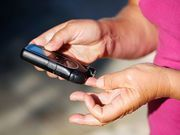 Early Menopause May Be Tied to Type 2 Diabetes