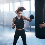 Throw a Punch Without Injury With These Beginner Boxing Tips