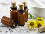 FDA says homeopathy 'has the potential to cause permanent harm'