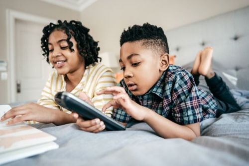 Why I'm Choosing Remote Learning For My Kids This Fall