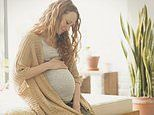 Pregnant women with anaemia before 30 weeks 'more likely to have children with autism and ADHD'