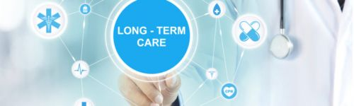 What does my long-term care insurance cover and is it enough?