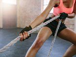 Women Who Are in Shape Are 90% Less Likely to Develop Dementia