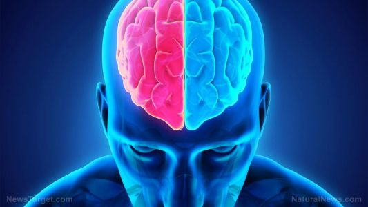 Emerging research finds inositol to be an effective treatment for panic disorder