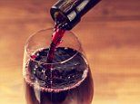 Wine may protect teeth by destroying oral bacteria