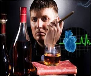 Neurotransmitter Plays a Role in Alcohol Cravings