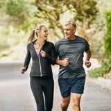 Looking to Get Fit After 40 and Live Longer? You Just Need to Start With These Small Steps