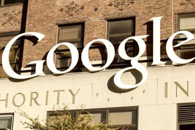 Google insiders warn 'outright censorship' of the internet is Google's top priority. and everyone has been intimidated into silence