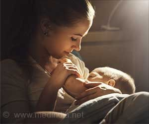 Homeopathy Helps Mothers With Nursing, Breastfeeding Difficulties