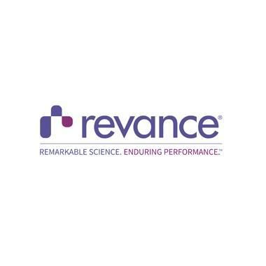 FDA Sets PDUFA Date for Revance DAXI Neuromodulator