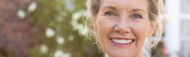 6 Tips for Better Senior Oral Hygiene
