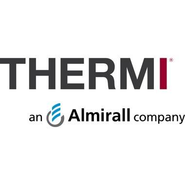 Thermi Launches New Platforms for Clinical Education