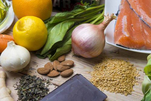 How Much Does Diet Contribute to Cancer Risk?