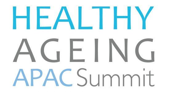 Healthy Ageing APAC Summit 2020: Early-bird deadline extended.snap up a great deal today