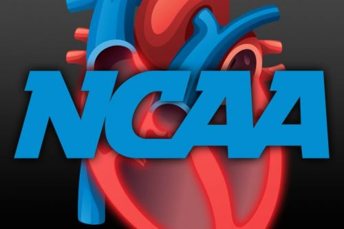 Myocarditis Risk Looms Over College Football's COVID-19 Response