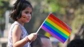 Transgender summer camp now enrolling toddlers as young as four years old