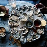 We Asked 2 Dietitians If Oysters Will Actually Boost Your Sex Drive, and, Well