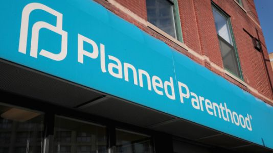 Planned Parenthood Of Illinois To Offer Free Birth Control For A Year