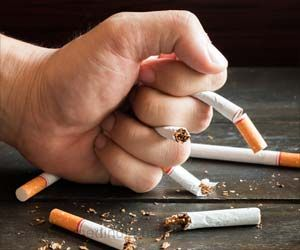 Global Treaty Found Unable to Curb Tobacco Consumption