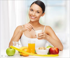 Early Supper Linked to Lower Risk of Breast, Prostate Cancer