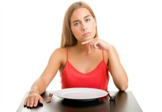 Intermittent Fasting for Women: What We Know Now