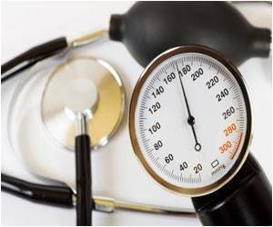 Blood Pressure Control Cuts Dementia Risk in Atrial Fibrillation Patients
