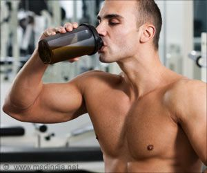 Asthma Medications can Improve Strength Performance in Athletes