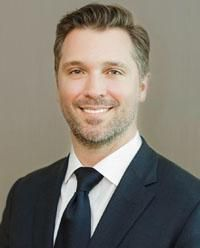 Dr. Matthew McLeod Joins Savannah Plastic Surgery