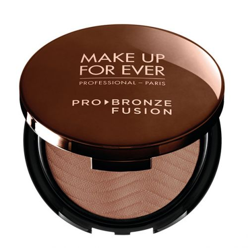 The Best Bronzer for Your Skin Type