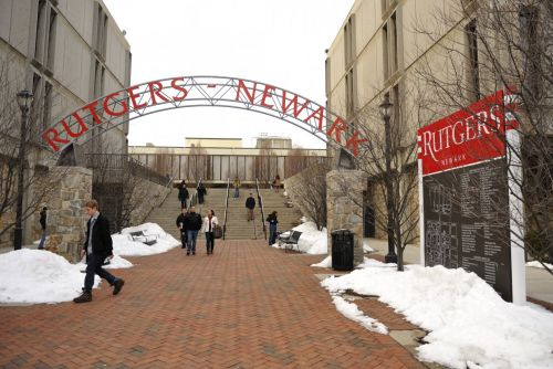 Left-wing Rutgers profs outraged that police actually arrested an illegal alien for DUI