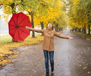Five Monsoon Superfoods to Include in Your Diet