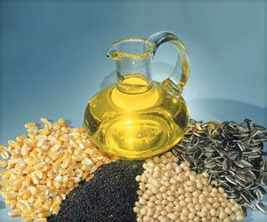 Seed Oils Can Help Reduce Your Bad Cholesterol Levels